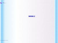 schoroth-online.de