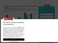 Timber-online.net