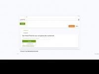 Gebrauchte Traktoren und Landmaschinen - Technikboerse die Nummer 1 bei gebraucht und neu