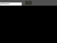 garten-haus.at Thumbnail