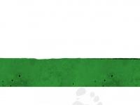 gramoflor.com