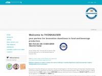 Thonhauser.net