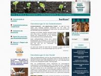 horticon.net