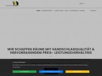 morawetz.net