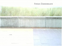 stefanzimmermann.com