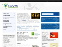 Inqaahe.org