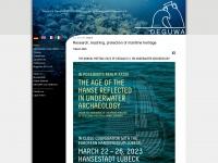 Deguwa.org