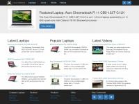 linux-netbook.com