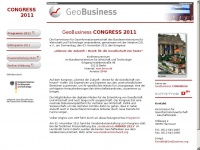 geobusinesscongress.org