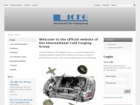 Icfg.info