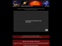 sternwarte-nuernberg.de Thumbnail