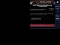 astronomie-nuernberg.de Thumbnail