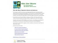 baumarten.info
