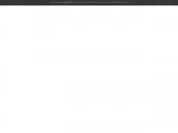 Agev.net