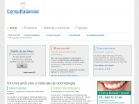 consultadental.es
