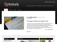 coloriuris.net