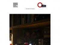 diariosfotograficos.com