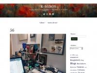 k-minos