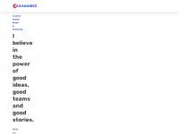 rulramirez.com