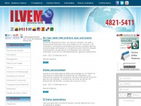 Ilvem.com