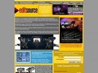 theeditsource.com