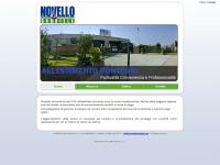novelloponteggi.com