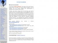 zen-occidental.net