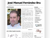 josemanuelferrandez.com