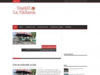 Desde La Habana | Periodistas independientes desde La Habana