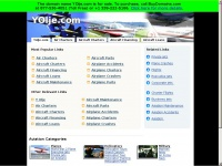 yolje.com