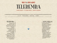 telebemba.com