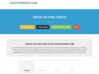 forospanish.com