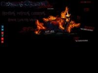 cronicasoscuras.com