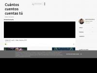cuantoscuentoscuentastu.blogspot.com