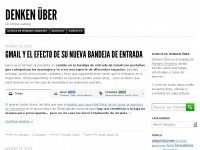 uberbin.net Thumbnail