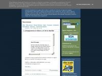 asesoresseguros.com