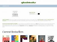 gleebooks.com.au