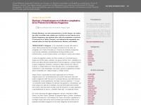 Héroes del Silencio: Actualidad desde La Herida del Silencio