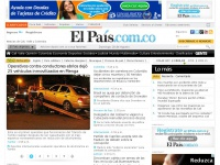 elpais.com.co