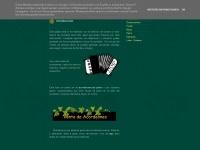 acordeones.org