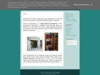 tienda-acordeones.org