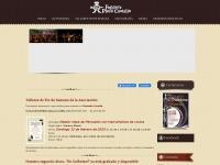 folkloreplazacastilla.com