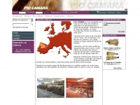 Pieles y Curtidos|Compra, Venta, Distribución, Administración, Selección|Distribuidor de Pieles