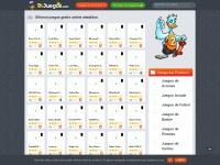 bijuegos.com