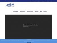 aefa-agronutrientes.org