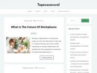 topecasarural.com