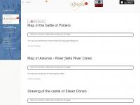 carto-grafia.com