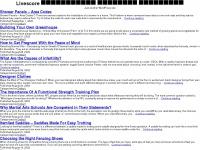 platabicicordoba.org