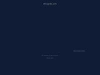 etnografo.com