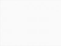 redcientifica.org